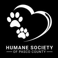 humane society of pasco
